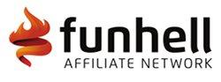 funhell